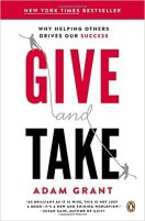%22give-and-take%22-by-adam-grant