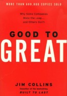 %22good-to-great%22-by-jim-collins
