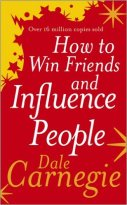 %22how-to-make-friends-and-influence-people