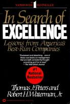 %22in-search-of-excellence%22-by-tom-peters-and-robert-h-waterman-jr