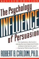 %22influence%22-by-robert-cialdini-ph-d