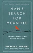 %22mans-search-for-meaning%22-by-viktor-frankl
