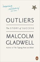 %22outliers%22-by-malcolm-gladwell