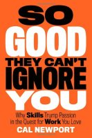 %22so-good-they-cant-ignore-you%22-by-cal-newport