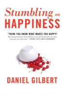 %22stumbling-on-happiness%22-by-daniel-gilbert