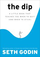 %22the-dip%22-by-seth-godin
