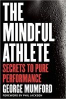 %22the-mindful-athlete%22-by-george-mumford