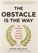 %22the-obstacle-is-the-way%22-by-ryan-holiday