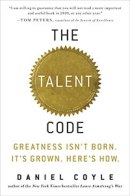%22the-talent-code%22-by-daniel-coyle