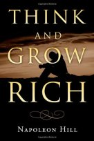 %22think-and-grow-rich%22-by-napoleon-hill
