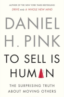%22to-sell-is-human%22-by-daniel-pink