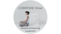 learn-more-about-how-corpore-wear-can-help-you-improve-your-posture